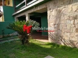 4031 - Ótima casa e local , ideal para moradia de sua família!!!!!!!