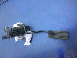 Pedal acelerador eletrônico Blazer e S10