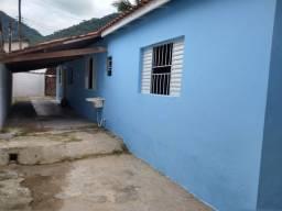 Casa Ubatuba (Aluguel Temporada)