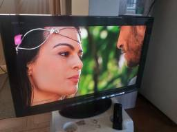 "TV 32"" Panasonic *"