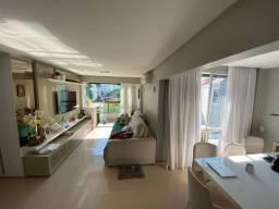 Apartamento 3 quartos com suíte Jardim da Penha