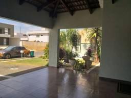 Sobrado Sendo 4 Suites Condomínio Jardins Lisboa
