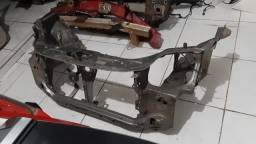 Painel frontal honda Civic 1996 a 2000