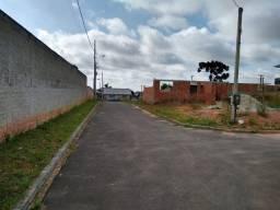 Terrenos Colombo Condomínio Fechado, Bairro Sta. Tereza, R$973,87 mensais.