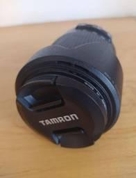 Lente Tamron (para Cameras Canon) 18-200mm f/3.5-6.3