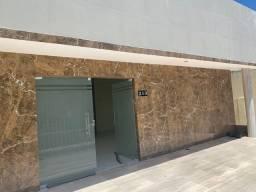Casa comercial centro Petrolina 6 salas