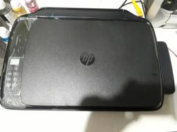 Impressora HP Tank Wireless 416