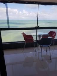 PM - Apartamento Beira Mar - Piedade