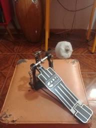 Pedal de Bumbo DB Percussion