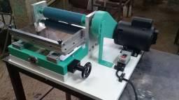 Chanfradeira para correias de transmissão MX-250