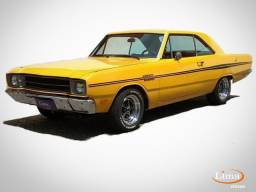 Dodge Dart 5.2 V8 Gasolina 2P Manual