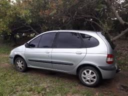 Renault/Scenic 16.000,00