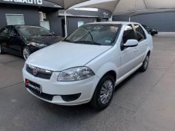Fiat Siena EL 1.0 2014/2014