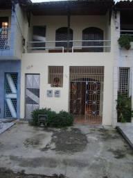 MA Corretores tem: Casa no 1 andar próximo ao Boulevard