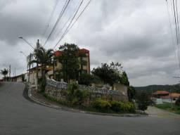 Casa 2 quartos em Ribeirão Pires - SP