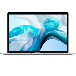 """MacBook Air 2020 """"13"""