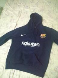 Blusa de frio Barcelona