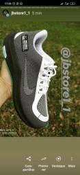 Tênis Nike masculino modelos exclusivo
