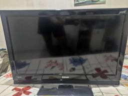 Tv SEMP 32 polegadas pra vender rápido.