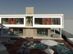 Casa perfeita no Mar de Tabatinga Condomínio Club