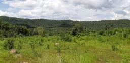 Fazenda BR 364/163 Saída pra Rondonópolis