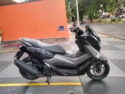 Yamaha N-ma 160