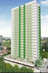 Vendo Apartamento novo 3 quartos e DCE no bairro dos Estados