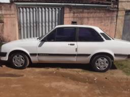 Carro Chevette 1986