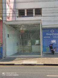 Alugue Sem Burocracia - Imóvel Comercial - Central