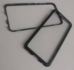 Capa Magnética Huawei P10