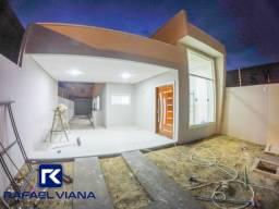 RV Construtora, obras, casas, apartamento, reformas, piscinas