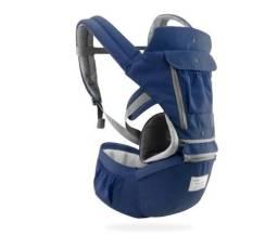 Carregador de bebê ergonômico - Canguru