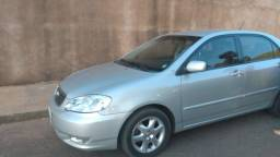 Corolla seg 2002/2003 1.8