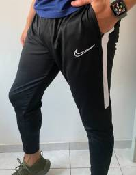 Calça Nike