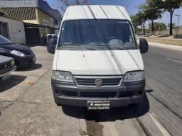 Fiat/ducato