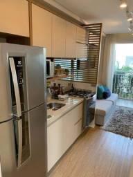 Apartamento 1 e 2 dormitórios - Cambuci