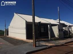 Título do anúncio: Venda   Casa com 70 m², 2 dormitório(s). Centro, Paiçandu