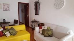Título do anúncio: Apartamento Temporada Baixo Gávea - Rio de Janeiro