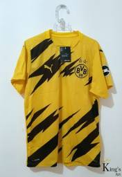 Camiseta - Borussia Dortmund