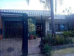 Casa à venda com 3 dormitórios em São sebastião, Porto alegre cod:HM399