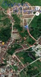 Título do anúncio: Fazenda/Sítio/Chácara para venda possui 8400 metros quadrados em PORTO - Santa Luzia do No