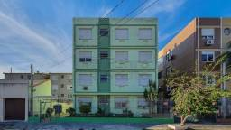 Título do anúncio: Apartamento para alugar com 4 dormitórios em Centro, Pelotas cod:L40921