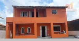 Título do anúncio: Casa com 5 dormitórios à venda, 180 m² por R$ 420.000,00 - Jardim Bopiranga - Itanhaém/SP