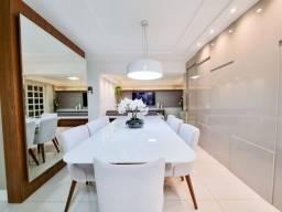 Título do anúncio: Casa ® Duplex a Venda em Neópolis