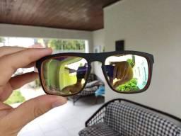 Título do anúncio: Óculos De Sol Esportivo Kdeam Polarizado, Unissex - Em até 10x