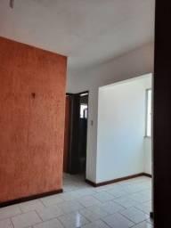 Título do anúncio: Alugo ou vendo apartamento 1 quarto em Itapua R$ 700,00