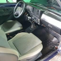 Título do anúncio: Chevette DL 91 R$ 15.500.00