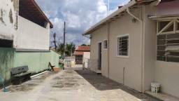 Título do anúncio: Casa para Venda em Campinas, Jd Novo Campos Elíseos, 2 dormitórios, 1 banheiro, 5 vagas