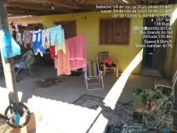 Título do anúncio: Casa em São Sebastião do Caí com 2 dormitórios