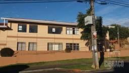 Título do anúncio: Apartamento para alugar com 3 dormitórios em Campo comprido, Curitiba cod:02536.001